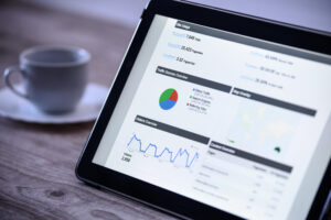 5 Google Analytics Tools to Include In Your Marketing Strategy