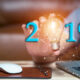 Here Are Our 2019 Digital Marketing Predictions