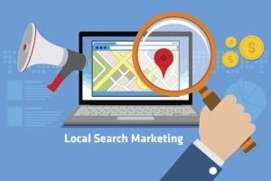 How to Kickstart Search Engine Optimization for Your Local Business