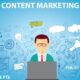 5 Steps to Successful Content Marketing Strategy
