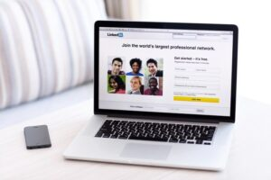 5-LinkedIn-Business-Tips-to-Use-Now