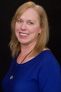 Denise Bernstein, Executive Content Manager