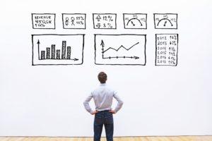 Digital Marketing Analytic strategies Delaware sm