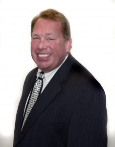 Matthew J Doyle, President of Famous WSI Results