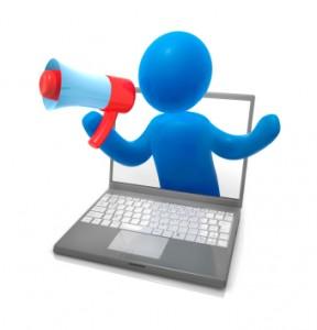 Email Marketing Delaware
