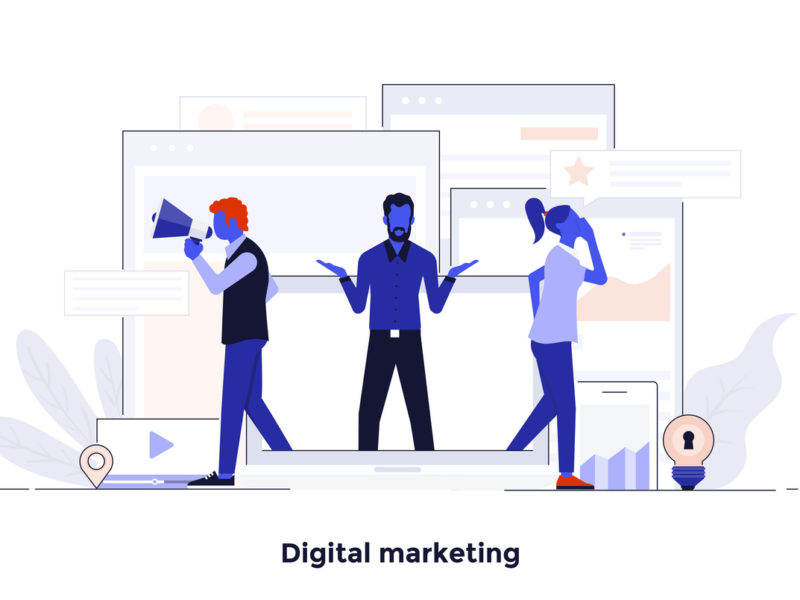 Famous WSI Results - Digital Marketing Delaware