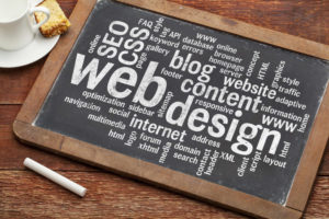 Famous WSI Results - Website Design Delaware