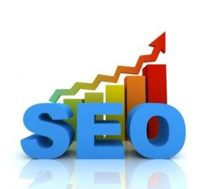 Search Engine Optimization Delaware
