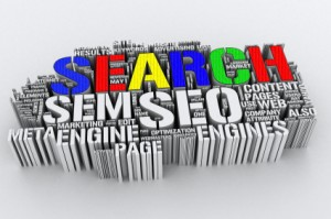 paid search advertising Famous WSI Results