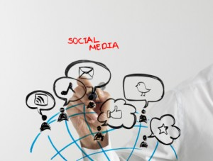 social media optimization Delaware