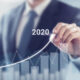 5 Digital Marketing Predictions for 2020