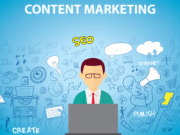 3 Steps to Creating a Successful Content Plan