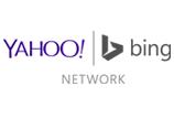 WSIWorld-YahooBing