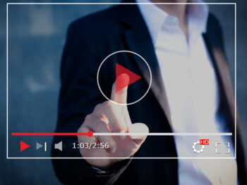 10 Ways to Use Video Marketing to Promote Your Business
