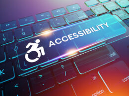 What-You-Have-to-Know-about-ADA-Compliance