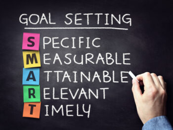 How to Be SMART When Defining Your Business Goals