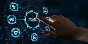 The Importance of Inbound Marketing