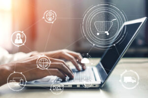 5-Ways-to-Digitally-Transform-Your-Business-in-2021