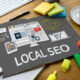 Local SEO -What you Need to Know