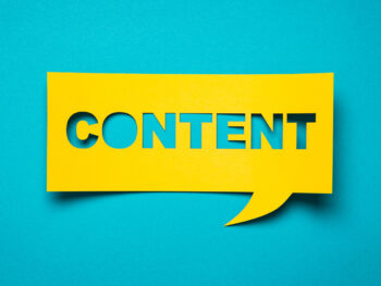 How To Choose Topics for Your Content Marketing